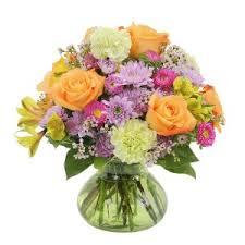 Graduation Flowers Graduation Flowers Terri U0027s Flower Shop Naugatuck Ct