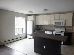 st catharines apartments and houses for rent st catharines