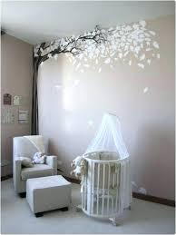 idée chambre bébé fille exemple chambre bebe model de chambre pour garcon modele peinture