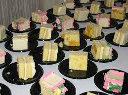 dessert for baby shower margusriga baby party baby shower