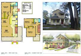 Architectural Floor Plan by House Designers Architectural Floor Plans House Design Plans