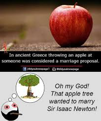 Meme Marriage Proposal - dopl3r com memes in ancient greece throwing an apple at