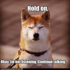 Shiba Inu Meme - i has a hotdog shiba inu funny dog pictures dog memes puppy