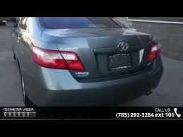 gas mileage 2007 toyota camry 380 best our inventory images on link the o jays and