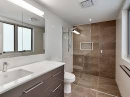 great new bathroom design home ideas home interior