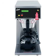 Auto Drip What Is The Best Coffee Maker pare Auto Dripper Drip