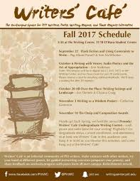 english department e news october 9 2017 english university