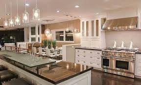 beautiful kitchen islands beautiful kitchens with islands 125 awesome kitchen island design