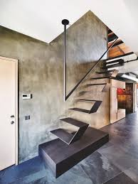 divine staircase for small apartment ideas introducing delightful