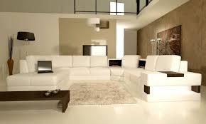 wandfarbe wohnzimmer modern uncategorized modern schön wandfarben wohnzimmer idee die besten