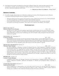 Pediatrician Resume Sample by John Lawrence Resume August 2016 V2 1