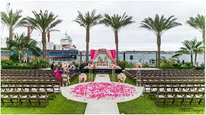 Cheap Wedding Venues San Diego San Diego Dj Sheraton San Best Wedding Ceremony San Diego