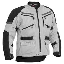 motorcycle riding jackets getting geared up adventure motorcycle gear on a budget adv pulse
