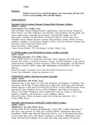 administrative coordinator cover letter administrative clerk