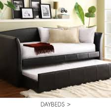 Indiana Bedroom Furniture by Complete Bedroom Sets Chicago Indianapolis The Roomplace