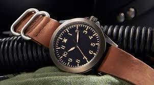 Most Rugged Watches The 20 Best Men U0027s Watches Under 300 Hiconsumption