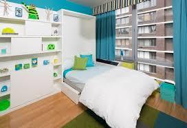 chambre ado originale chambre originale pour ado 100 images chambre ado fille pastel