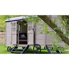 sheds blog latest news and articles from ilikesheds com