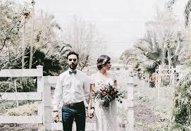 wedding planner miami bohemian elopement wedding in south florida miami wedding planner