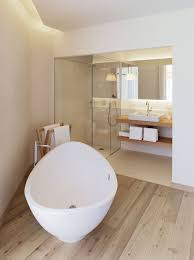 Powder Room Vanities Contemporary Bathroom Fascinating Bathroom Interior Modern Design With White