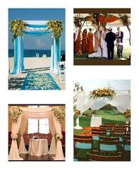 chuppah canopy orlando florist about weddings and wedding flowers orlando