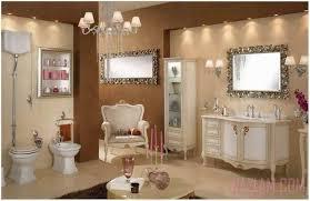Oak Bathroom Cabinet Bathroom Oak Bathroom Cabinet Bathroom Cabinets Corner Unit