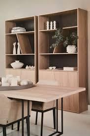 425 best cupboards u0026 shelving images on pinterest shelving
