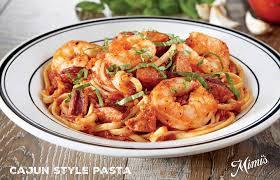 mosa ue cuisine mimi s cafe home jacksonville florida menu prices