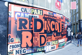 campari art london bars u2013 rediscoverred at the negroni bar by campari
