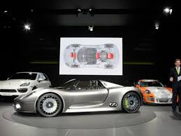 porsche 918 spyder wallpaper porsche wallpapers desktop wallpapers