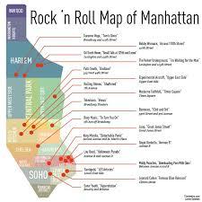 of manhattan best 25 map of manhattan ideas on manhattan map map