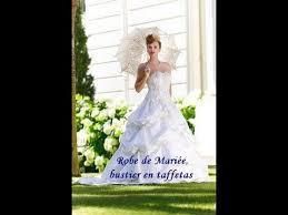 robe de mari e pas cher tati robe de mariée tati