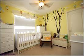 baby nursery ideas mix u0026 match bedding diaper stackers toddler