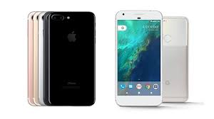 iphone to android transfer how to transfer from iphone to android how to move from iphone