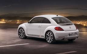 vw volkswagen beetle all new 2012 vw beetle prices starts at 19 765 autotribute