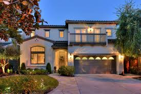 sj rose garden homes 95126homes twitter