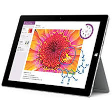 best black friday 2017 surface deals amazon com microsoft surface pro 4 128 gb 4 gb ram intel core