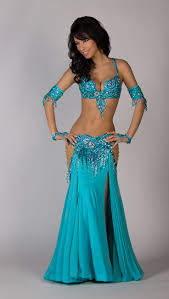 belly dancer costumes for halloween 115 best zahara belly dance costumes design inspirations images on