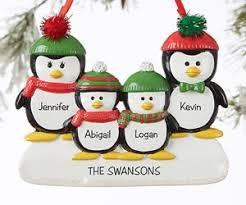 strikingly beautiful custom ornament unique design your