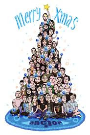 merry from all of us at anchor aws managed services