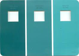 color palettesblue grey paint names blue colors benjamin moore