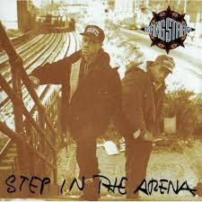 People Under The Stairs The La Song by Top 100 Hip Hop Albums Of The 1990s Hip Hop Golden Age Hip Hop