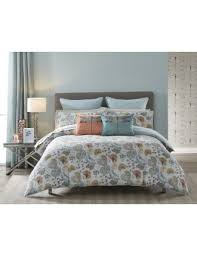 Harlequin Duvet Covers Bed Linen Quilt Covers Bed Sheets Luxury Bed Linen Online