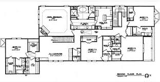 big house floor plans big house on buffalo speedway not selling for many quoins