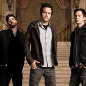 Comfortable Liar Lyrics Chevelle U2014 Comfortable Liar U2014 Listen Watch Download And Discover