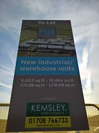 18 Sqm To Sqft Lastest News And Development Opportunities Kemsley Llp