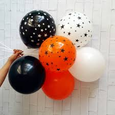 compare prices on balloons orange online shopping buy low price