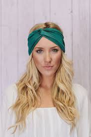 women s headbands best 25 turban headbands ideas on kids headbands