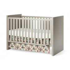 Convertible Cribs On Sale Convertible Cribs Child Craft