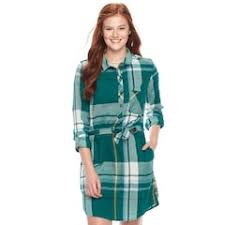 juniors u0027 dresses dresses for teens kohl u0027s